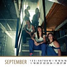 handball-kalender10