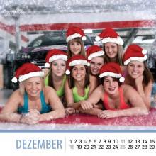 handball-kalender13