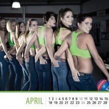 handball-kalender5