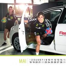 handball-kalender6