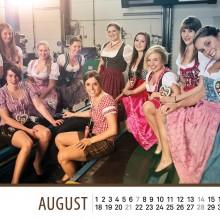 handball-kalender9
