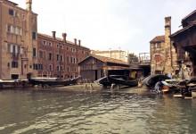 ralf-winklmeier-venice-boat-repair1
