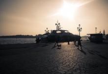 ralf-winklmeier-venice-luxury-yacht