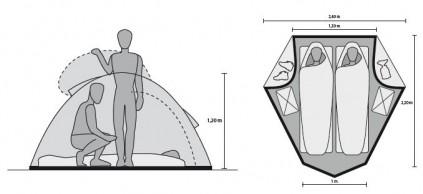 zebra-tent-1