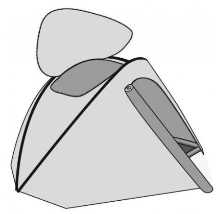 zebra-tent-2